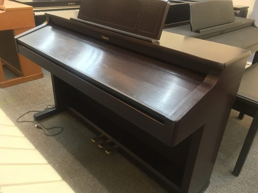 Đàn Piano Điện Roland KR 577