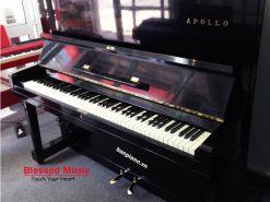 Đàn Piano Cơ Apollo A3