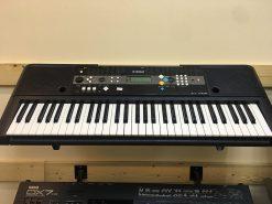 Đàn Organ Yamaha PSR E 223