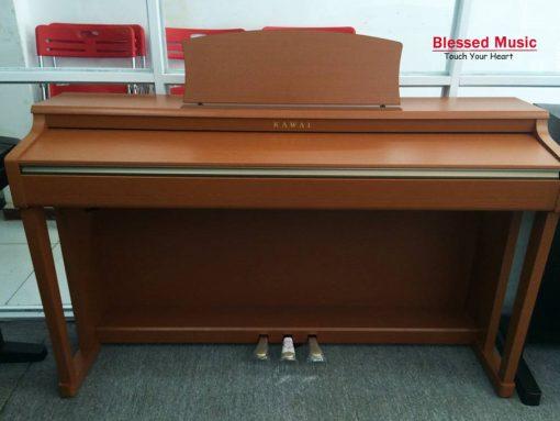 Đàn Piano Điện Kawai CN 24
