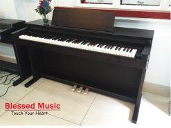 đàn piano điện roland hp 245