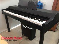 Đàn Piano Điện Korg C 30