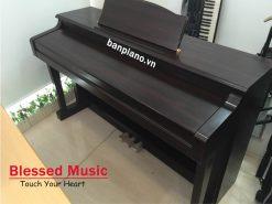 Đàn Piano Điện Roland HP 3800