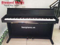 Đàn Piano Điện Kawai PN 80