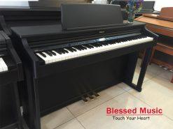 Đàn Piano Điện Roland HP 205