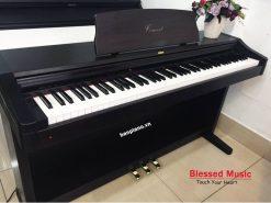 Đàn Piano Điện Korg C 303