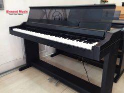 Đàn Piano Điện Korg C 7000