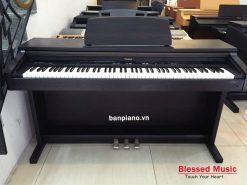 Đàn Piano Điện Roland KR 4300