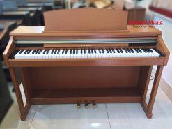 Đàn Piano Điện Kawai CA 18