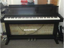 Đàn Piano Điện Kawai PD 210