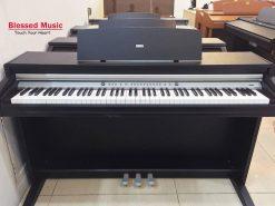 Đàn Piano Điện Korg C 320