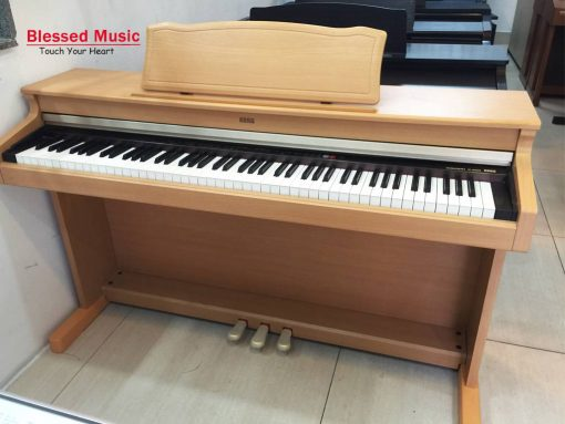 Đàn Piano Điện Korg C 3200