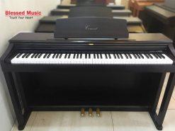 Đàn Piano Điện Korg C 505