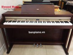 Đàn Piano Điện Korg C 550