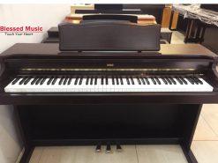 Đàn Piano Điện Korg C 6500