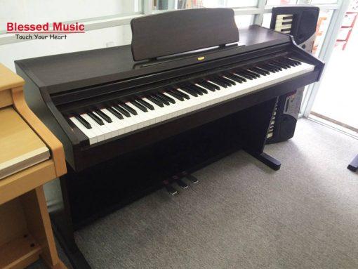 Đàn Piano Điện Korg FC 300