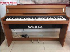 Đàn Piano Điện Roland DP 900