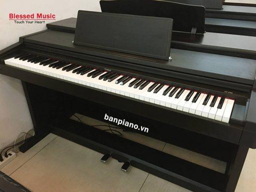 Đàn Piano Điện Roland HP 1700