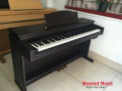 Đàn Piano Điện Roland HP 2800