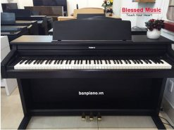Đàn Piano Điện Roland HP 335