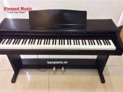 Đàn Piano Điện Technics PX 44