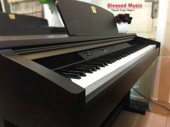Đàn Piano Điện Yamaha CLP 120