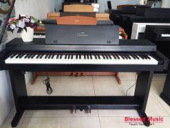 Đàn Piano ĐiệnYamaha CLP 360