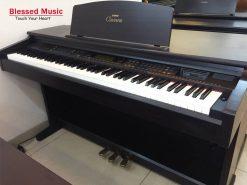 Đàn Piano Điện Yamaha CVP 103