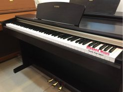 Đàn Piano Điện Yamaha YDP 151