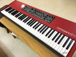 Đàn Nord Piano 2