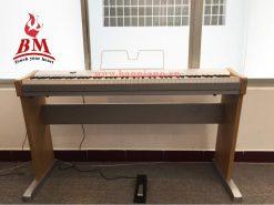Đàn Piano Điện Casio PS 20