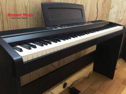 Đàn Piano Điện Korg SP 170 S