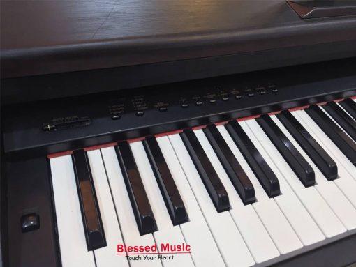 Đàn Piano Điện Yamaha CLP 123