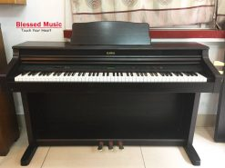 Đàn Piano Điện Kawai PW 970