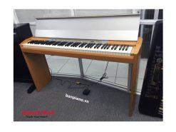 Bán Piano Columbia EPF 700