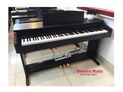Bán Piano Hammond HA 2500