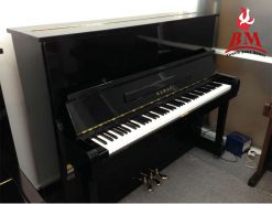 Bán Piano Kawai KU-1