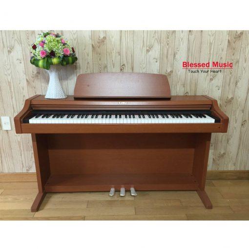 Bán Piano Kawai PN 290