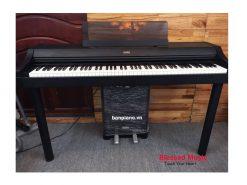 Bán Piano Korg C 40