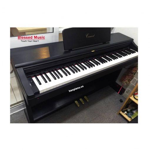 Bán Piano Korg C 46