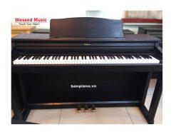 Bán Piano Roland HP 530