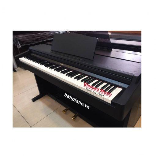 Bán Piano Roland HP 145