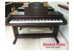 Bán Piano Technics SX PR 250