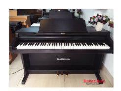 Bán Piano Technics SX PX 555