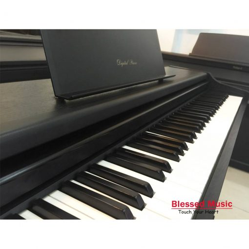 Bán Piano Technics SX PC 10