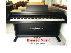 Bán Piano Technics SX PR 600