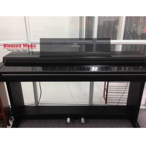 Bán Piano Yamaha CLP 550