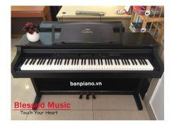 Bán Piano Yamaha CLP 870
