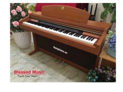 Bán Piano Yamaha CLP 950 C