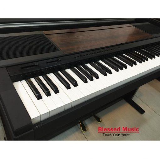 Bán Piano Yamaha CVP 5